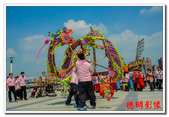 2015霞海城隍坐龍舟:_ABG7825.jpg