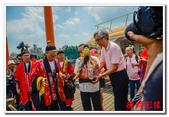 2015霞海城隍坐龍舟:_ABG7932.jpg