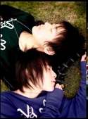 ♥:201003260103.jpg