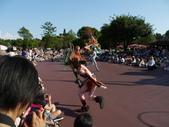 2012東京迪士尼:P1050903.JPG