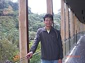 2010 年末生活點滴:CIMG5249.JPG
