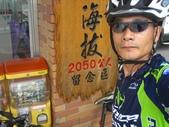 20120817埔里直奔武嶺:CIMG0039.JPG