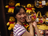 2012東京迪士尼:P1050828.JPG