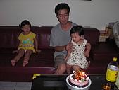 2009年下生活點滴:CIMG3270.JPG
