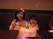 2010 年末生活點滴:CIMG5202.JPG