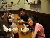 2012東京迪士尼:P1050604.JPG