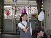 2004生活雜記:Let's Kitty Partty