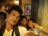 2012東京迪士尼:P1050801.JPG