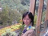 2010 年末生活點滴:CIMG5251.JPG