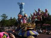 2012東京迪士尼:P1050886.JPG
