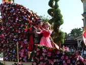 2012東京迪士尼:P1050894.JPG
