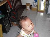 2008年中生活點滴:CIMG0907.JPG