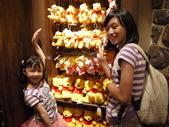 2012東京迪士尼:P1050833.JPG