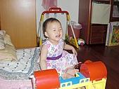 2008年中生活點滴:CIMG0148.jpg