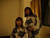 2012東京迪士尼:P1050653.JPG