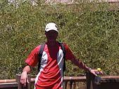 2009宜蘭行:CIMG3180.JPG