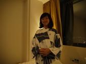 2012東京迪士尼:P1050651.JPG