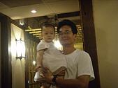 2008年中生活點滴:GEDC0646.jpg