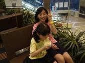 2012東京迪士尼:P1050643.JPG