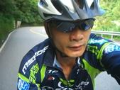20120817埔里直奔武嶺:CIMG0030.JPG