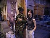 2001/2002絜的小小時候:p9_64ed