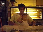 2008年末生活點滴:CIMG1037.JPG