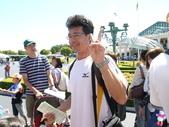 2012東京迪士尼:P1050722.JPG