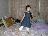 2009年上生活點滴:CIMG2494.JPG