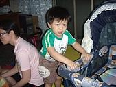 2008年中生活點滴:GEDC0606.jpg