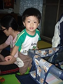 2008年中生活點滴:GEDC0607.jpg