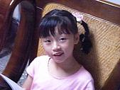2008年末生活點滴:CIMG1049.JPG