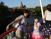 2012東京迪士尼:P1050935.JPG