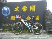 20120817埔里直奔武嶺:CIMG0047.JPG