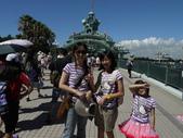 2012東京迪士尼:P1050702.JPG