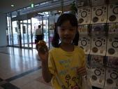 2012東京迪士尼:P1050621.JPG