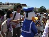 2012東京迪士尼:P1050719.JPG