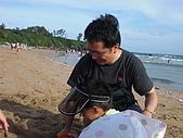 2009墾丁行:CIMG3067.JPG