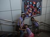 2012東京迪士尼:P1050699.JPG
