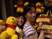 2012東京迪士尼:P1050829.JPG