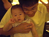 2008年末生活點滴:CIMG1039.JPG