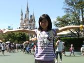 2012東京迪士尼:P1050861.JPG