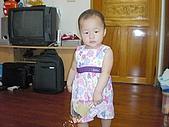 2008年中生活點滴:CIMG0157.jpg