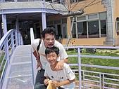 2010 年末生活點滴:CIMG4839.jpg