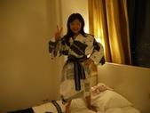2012東京迪士尼:P1050649.JPG