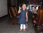 2009年上生活點滴:CIMG2496.JPG