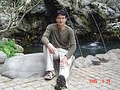 2005生活雜記:Z092-泰安日出溫泉