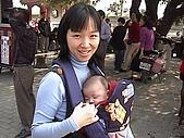 2001-2002 Baby:小袋鼠