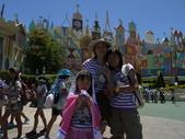 2012東京迪士尼:P1050776.JPG