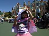 2012東京迪士尼:P1050847.JPG