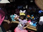 2012東京迪士尼:P1050854.JPG
